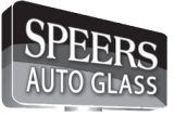 Auto Glass Shop Near Me | Mississauga